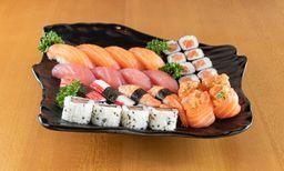 Combo de Sushi 2  - 28 Unidades