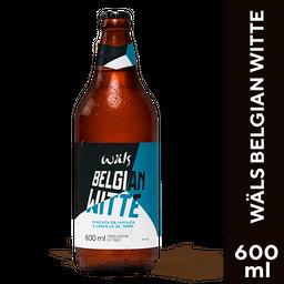 Wäls Belgian Witte 600 ml