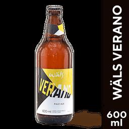 Wäls Verano 600 ml