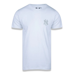 Camiseta New York Yankees Mlb New Era