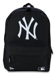 Mochila Média Mlb New York Yankees New Era