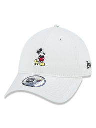 Boné 9Thirty Mickey Mouse Disney New Era