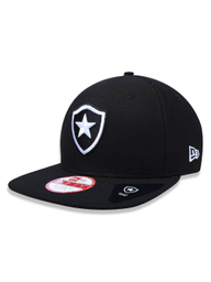 Boné 9Fifty Original Fit Botafogo New Era