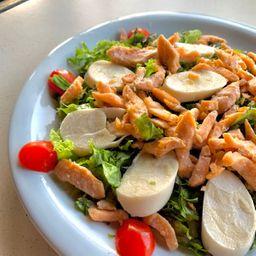 Salada Dell Toro
