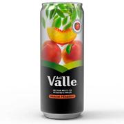 Suco Del Vale de Pêssego