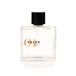 Perfume Salve São Paulo