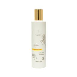 Shampoo Alta P. Cont. De Oleosidade Ananás E Flor De Ipê 250 mL