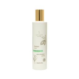Shampoo Alta P. Nutrição Absoluta Cacau Flor De Helicônia 250 mL
