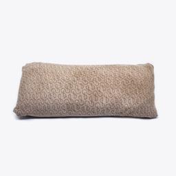 Travesseiro Terapêutico Calmante