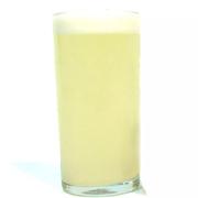 Suco Natural de Limonada Suíça