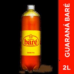 Guaraná Baré 2L