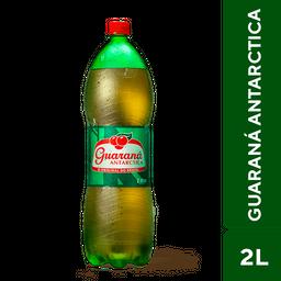 Guaraná Antarctica 2 L