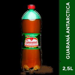 Guaraná Antarctica 2,5 L