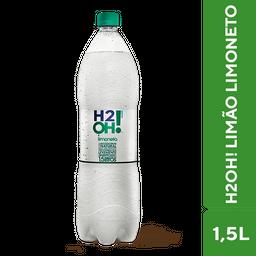 H2OH! Limoneto 1,5L