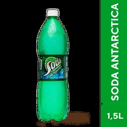 Soda Antarctica 1,5L