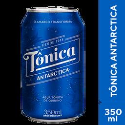Tônica Antarctica 350ml
