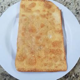 Pastelão de Queijo