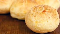 Pão de Queijo Grande
