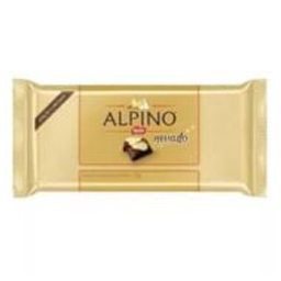Alpino Chocolate Nevado