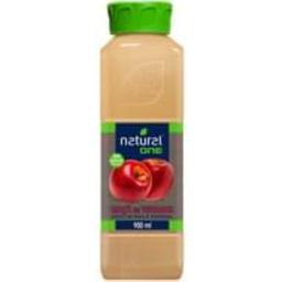 Suco Natural One Maçã de Verdade