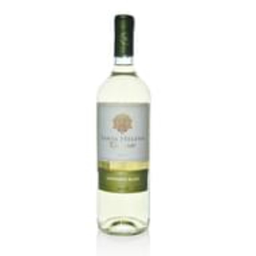 Santa Helena Vinho Sauvignon Blanc Reservado