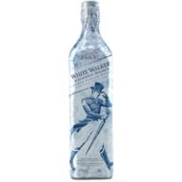 Whisky Johnnie Walker White Walker