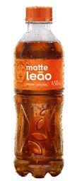 Mate Leão 450ml