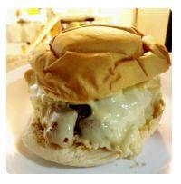 Cheese Bacon 180g