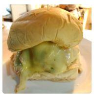 Cheese Calabresa Bacon 110g