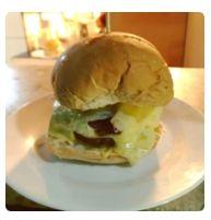 Cheese Calabresa Bacon 180g