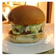 Cheese Calabresa Bacon 250g