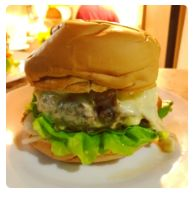 Cheese Salada 250g