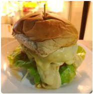 X Egg Salada 240g