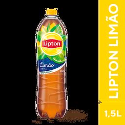 Lipton Ice Tea Limão 1,5L