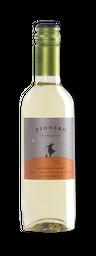 Vinho Morande Pionero Sauvignon Blanc 750 mL