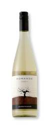 Vinho Morande Reserva Gewurztraminer 750 mL