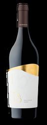 Vinho San Marzano Talo Malvasia Nera Salento 750 mL