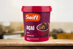 Açaí Swift 500 g