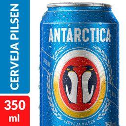 Antarctica 350ml