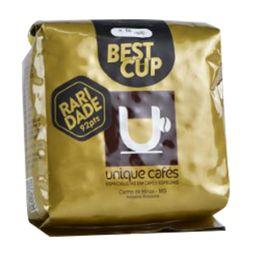 Café Unique Grão Ediçã Limitada B.Cup 150 g