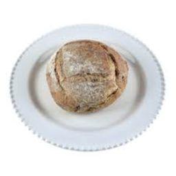 Pão Santa Luzia Azeitonas 200 g