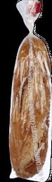 Pão Santa Luzia Baguete Campagne 100 g