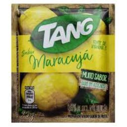 Refresco Tang Abacaxi 25 g