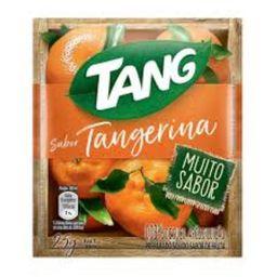 Refresco Tang Tangerina 25 g