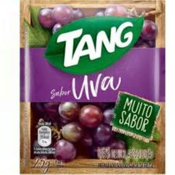 Refresco Tang Uva 25 g