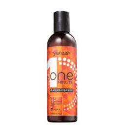 Shampoo Yenzah One Minute 240 mL