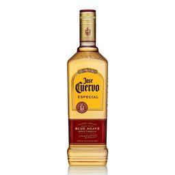 Tequila José Cuervo Especial Gold 750 mL