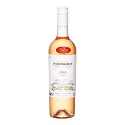 Domaine Bousquet Vinho Argentino Orgânico Rosé