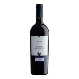 Vinho Micina Nero D´Avola/Nerello 750 mL