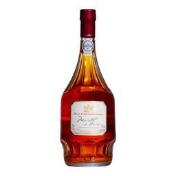Vinho Moscatel Douro Royal Oporto 750 mL